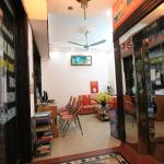Manh Dung Guesthouse, Hanoi