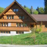 Hotel Pictures: Waldheim Baschloch, Trogen