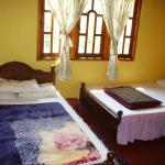 Sajini Adventures,Tours and Accomadations,  Nuwara Eliya