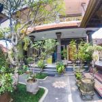 Jungut Inn,  Ubud