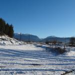 Foto Hotel: Mountain Camping Rila, Prodanovtsi