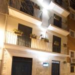 Casa Vacanza al Castello,  Barletta