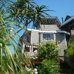 3040 on Freshwater, Port Alfred