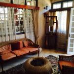 Riders' Lodge, Nuwara Eliya