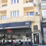 5 Slivnitsa Apartments, Varna City