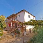 Apartment Istria Sun IS5706,  Rovinj