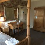 Bishops Guest Accommodation, York