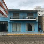 Apartamento Rua Scaini, Arroio do Silva