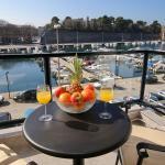 Lipotica Luxury Accommodation,  Zadar