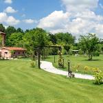 Locanda Acciuga,  San Giorgio in Brenta