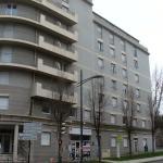 Hotel Pictures: Studéa Bellevue, Saint Etienne