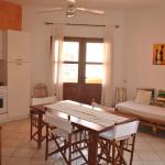 Spacious apartments - Boa Vista,  Sal Rei