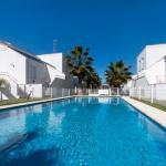 Hotel Pictures: Escala, Oliva