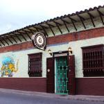Mila Hostel, Medellín