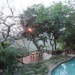 Loeriebos Bed & Breakfast, Durban