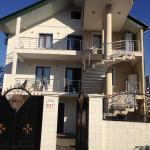 Guest House Rustaveli 301, Kobuleti