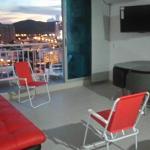 Apartamento con Piscina El Rodadero, Santa Marta
