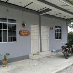 Padi Roomstay by Dfamilia, Pantai Cenang