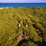 Manglex Cenote Eco Hotel, Tulum