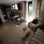 Apartment Anita, Novi Vinodolski