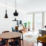 Myo Design House, Porto