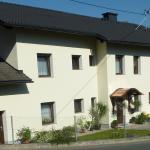 Frühstückspension Neuwersch, Sankt Kanzian