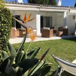 Casa del Golf Number 27, Marbella