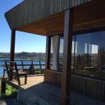 Lodge del Ranco, Futrono