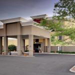 Hampton Inn Ottawa - Starved Rock Area, Ottawa
