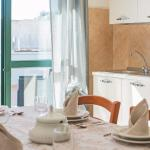 Residenza Maria Antonia - Private Apartment, Orosei