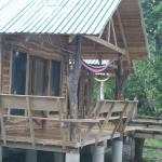 Villas Finca Talok, Cahuita