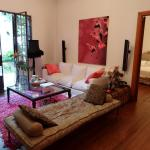 Tesorito Bed and Breakfast, Buenos Aires