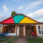 Bla Guesthouse, El Calafate