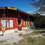 Pensión y Cabinas Colibrí B&B, Monteverde