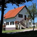 Double Room Smoljanac 5194a,  Plitvička Jezera
