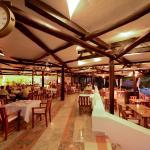 Sunset Marina & Yacht Club - All Inclusive, Cancún
