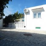 Apartment Zecevo 12392a, Rogoznica