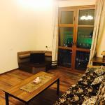 City Centre Apartments Tours,  Yerevan