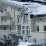 ホテル写真: Apart Alp Bella, イシュグル