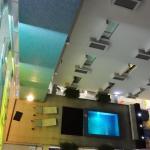 Nu Hotel,  Veracruz