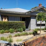 Calbung Stays, Ballarat