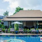 Rawianda Villas, Phi Phi Don