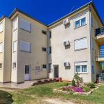 Apartment Pineta, Fažana
