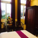 Melinda Hotel,  Ho Chi Minh City