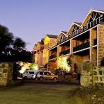 Fotos do Hotel: Lofty Beach Retreat, Beaconsfield