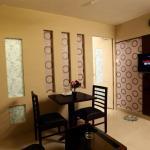Vista Rooms at Ripon Building, Chennai