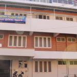 Sangeetha Tourist Home,  Trivandrum