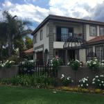 Meadows Apartment,  Pretoria