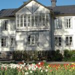 Hotell Villa Östhammar,  Östhammar