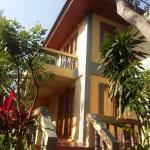 Arerayah Beach Resort,  Pran Buri